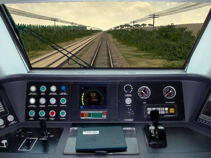 Prestar atención plena a la formación en el transporte