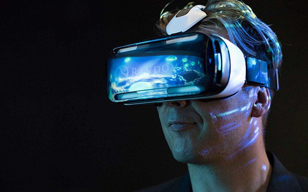 Mindfulness y realidad virtual para tratar el tdah