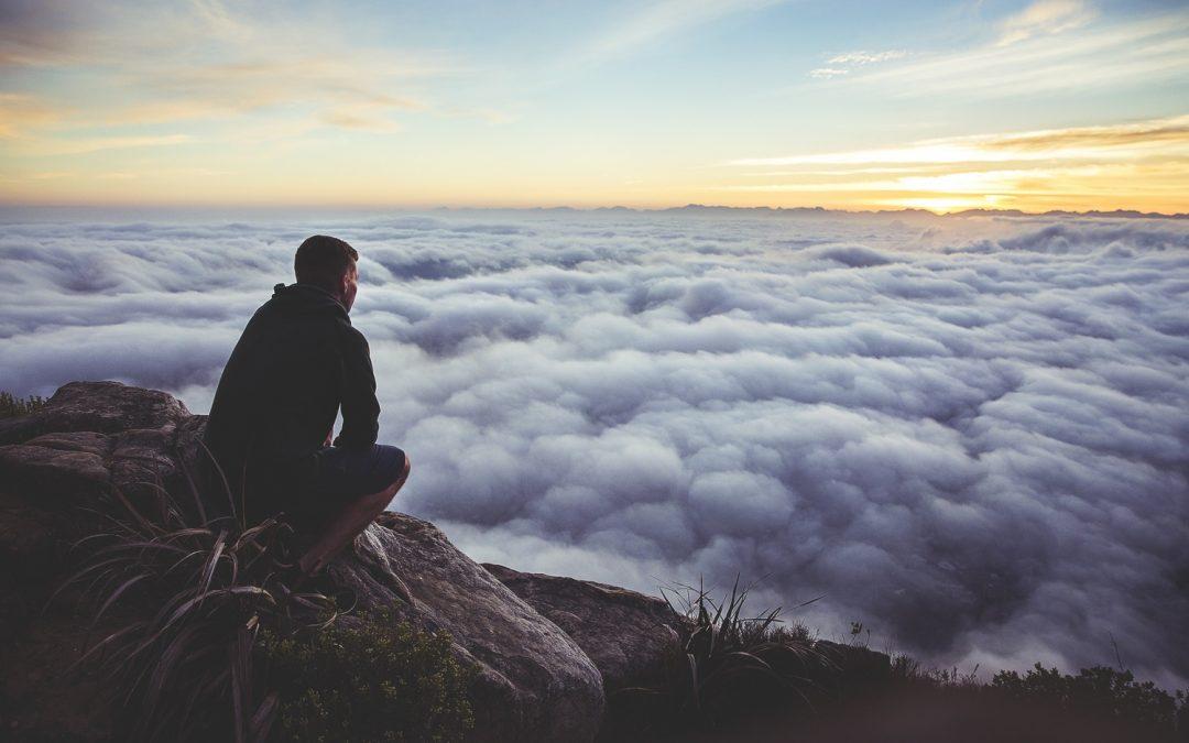 Mindfulness para cultivar el Modo Ser