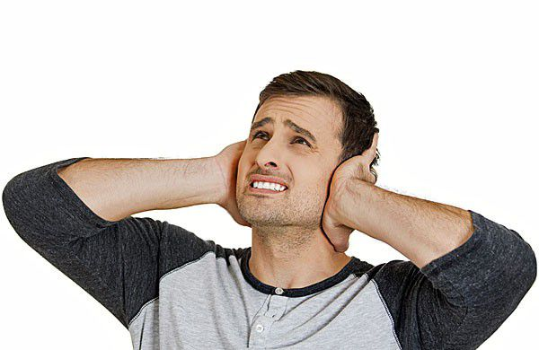 Mindfulness para gestionar la emoción de la rabia