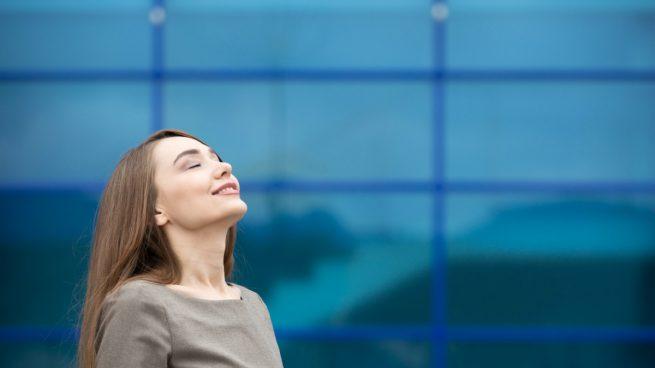 Elevar el estado de ánimo a través de la práctica de Mindfulness